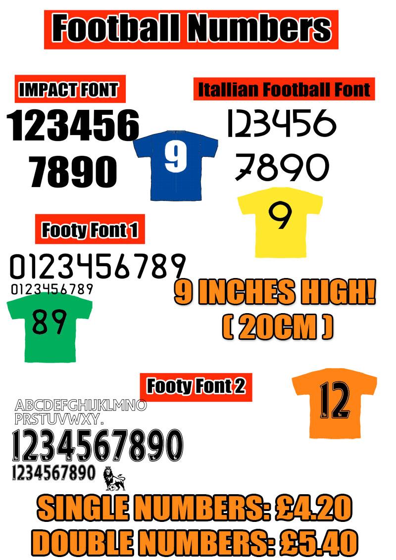 Football kit printing printed football shirts discount for Same day custom t shirts near me