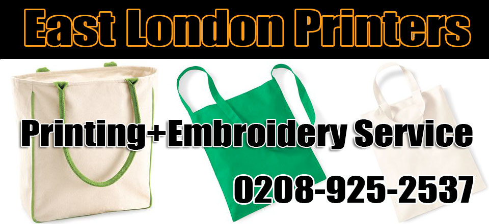 Tote bag printing no minimum order fast service for Cheap t shirt printing no minimum