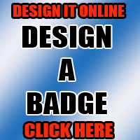design a badge online Kenicandlecomfortzonecom