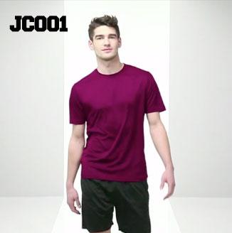 JC001