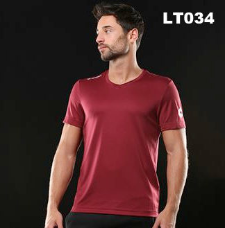 printed footbal shirts, LT034-FOOTBAL-TOP