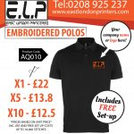 Polo-Shirt-Offer