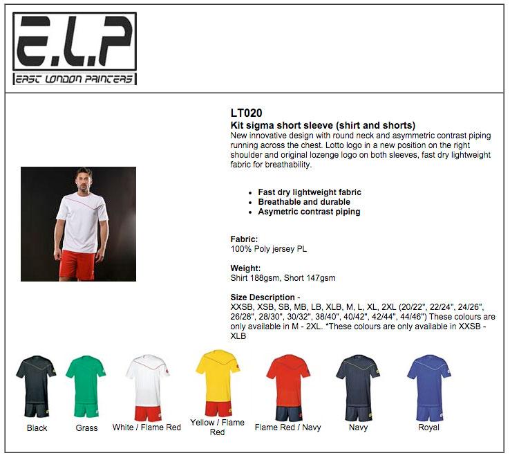 Football-Kit-Printing