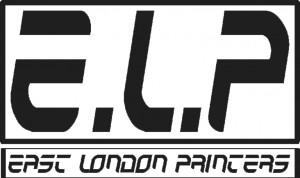 EAST-LONDON-PRINTERS