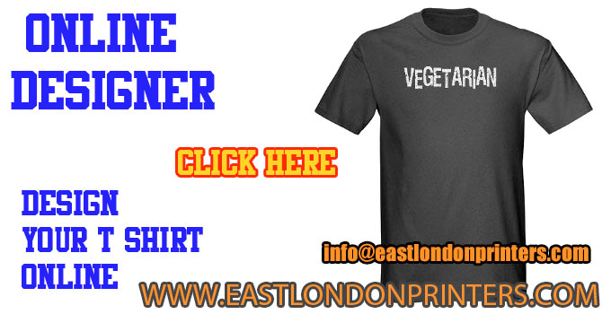 Tshirt1 east london printers for T shirt screen printers for sale