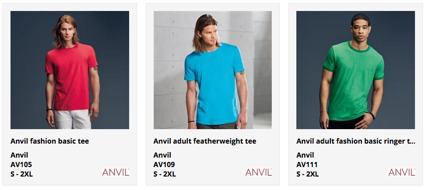anvil-basic-tee-print