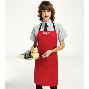 custom apron women