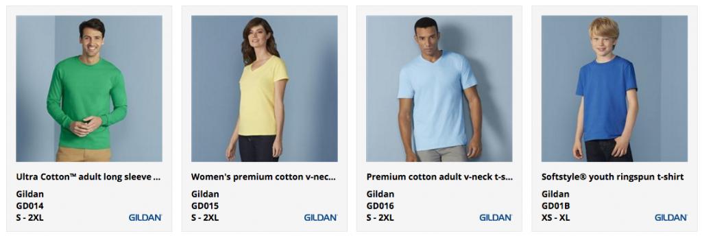 guildan-t-shirt-printing