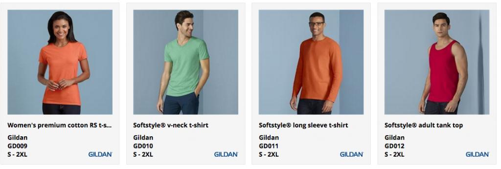 guildan-t-shirt-printing-3
