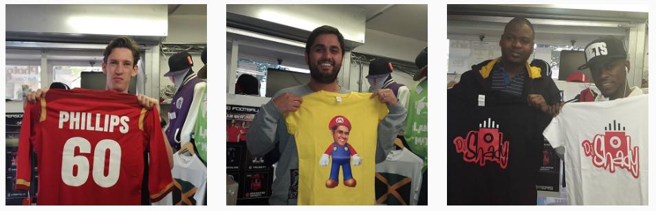 t-shirt-printing1
