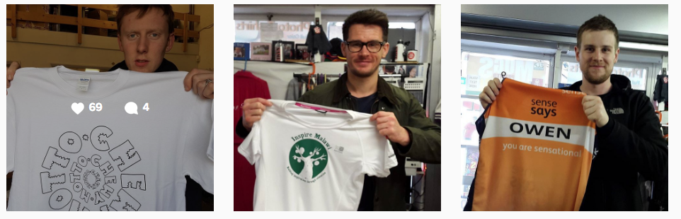 t-shirt-printing3