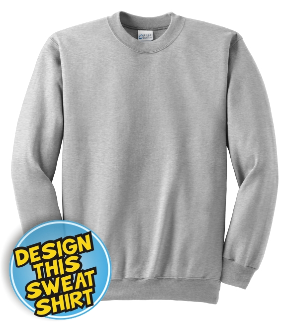 make-your-own-sweatshirt