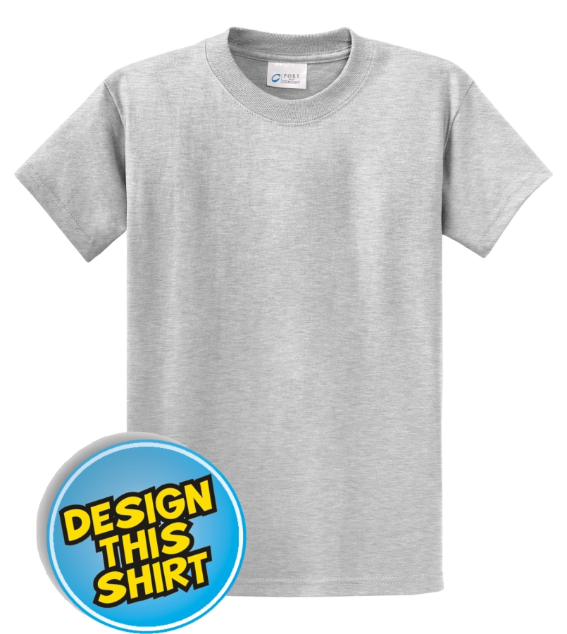 Design_your_own_shirt_online