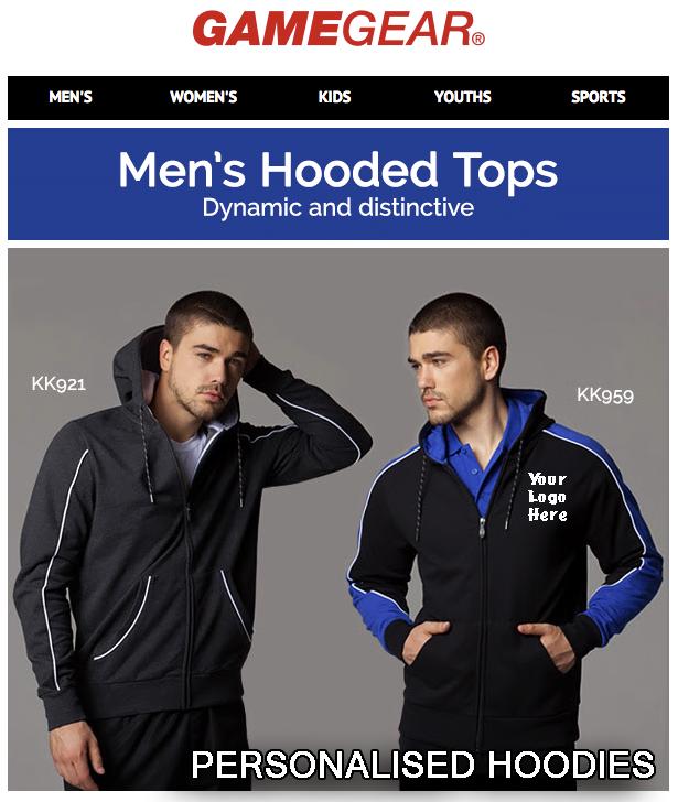 personalised-hoodies