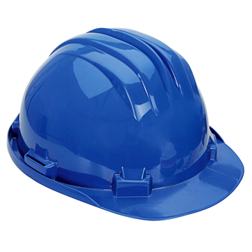 custom hard hat