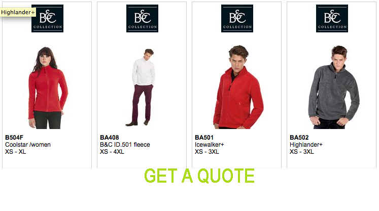 printed-fleeces-bnc