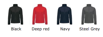 Womens-Fleece-Printing-Colours