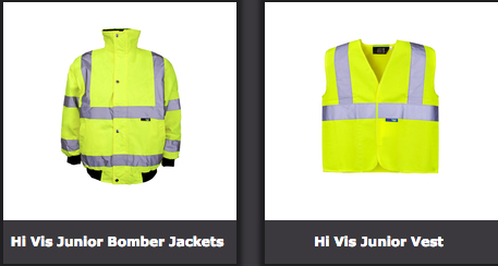 Jounior-kids-hi-vis