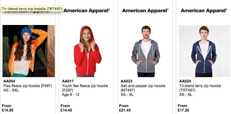 custom-hoodie-4