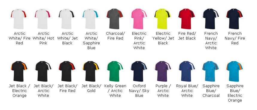 sport_shirt_colours