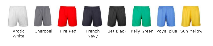 sportsshorts_colours
