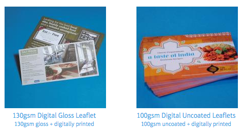 Leaflet-Printing-1
