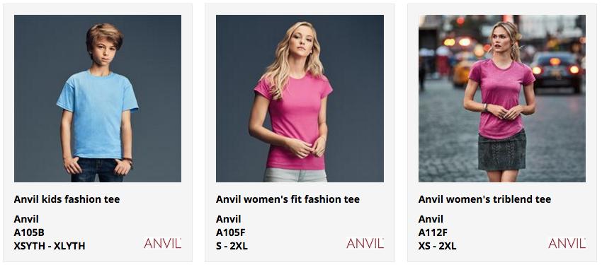 Anvil-Tees-1.png