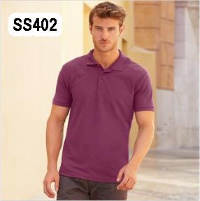 collard-shirts
