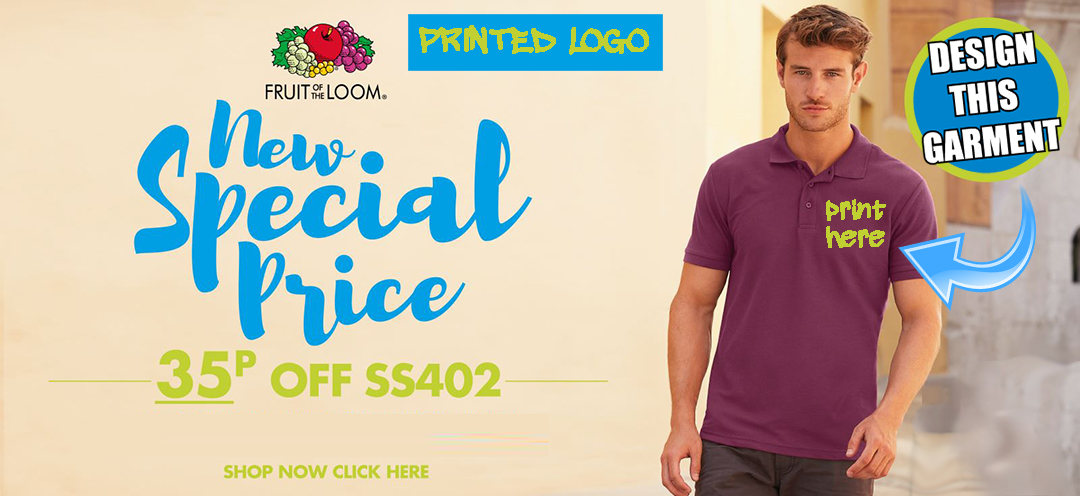 design-your-collared-polo-shirt