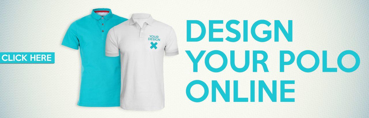 T Shirt Printing Company East London Printers Fast Service