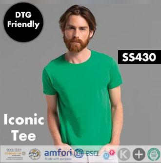 DTG-ICONIC-TEE