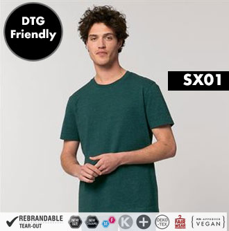 SX001-ORGANIC-TEE-DTG
