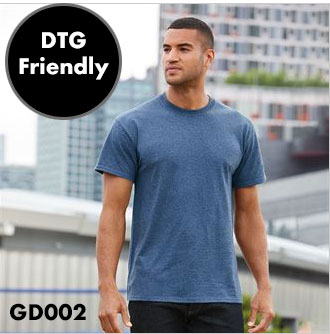 dtg-tshirt-east-london-printers
