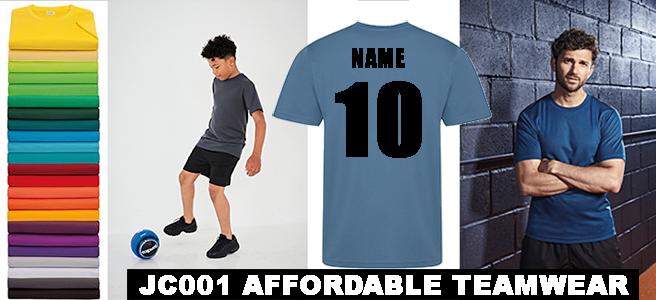 cheap-footbal-shirts-uk